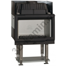 Топка Jotul I 570 Flat Glass