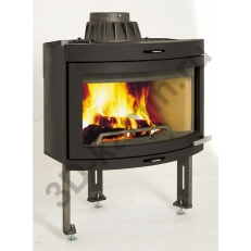 Топка Jotul I 400 PANORAMA BP