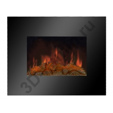 Электрический камин Royal Flame Designe 660FG