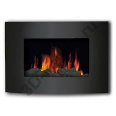 Электрический камин Royal Flame Designe 885CG