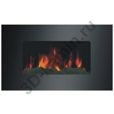 Электрический камин Royal Flame Designe 900FG