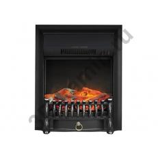 Электрический камин Royal Flame Fobos FX Black