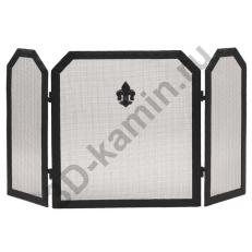 Защитный экран Royal Flame (C03850BK)