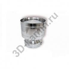 Дефлектор DDN