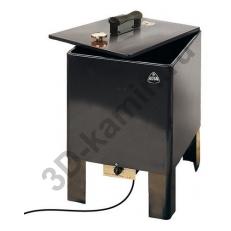 Электрическая коптильная печь Kota (Кота)
