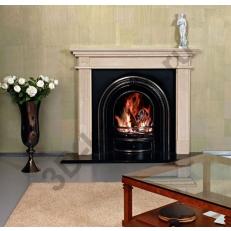 Облицовка Sunhill Auce Marble - Ауце Марбле классический вариант