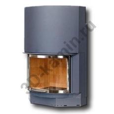 Топка Axis AX B 900 PC