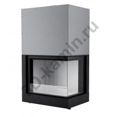 Топка MCZ Forma 75 RH/LH (угловое стекло)