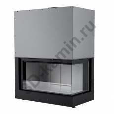 Топка MCZ Forma 95 RH/LH (угловое стекло)