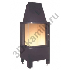 Топка для камина Spartherm Mini 2L 4S