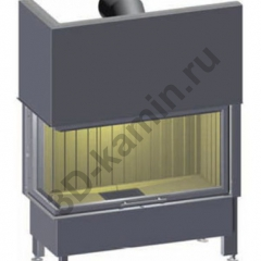 Топка Spartherm Varia 2L 100h 4S