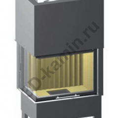 Топка Spartherm Varia 2Lh Linear 4S