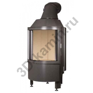 Топка Spartherm Speedy MR